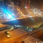 ภาพถ่ายของ The Apartments Dubai World Trade Centre