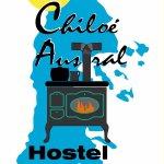 Logo Hostel