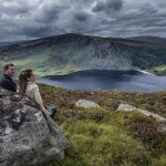Wicklow Mountains Tour