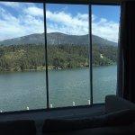 Foto de Rio Douro Hotel & Spa