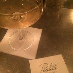 Photo of Poulette