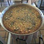 Photo of Restaurant Estanyo