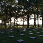 Langenmarck Cemetery