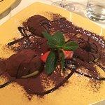 Photo of Osteria Antico Giardinetto