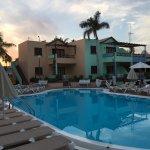 Photo of Club Vista Serena