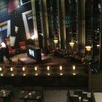 Photo of Hyatt Place Amsterdam Schiphol Airport