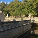Photo de Jardins de la Fontaine