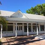 The Paradise Inn Foto