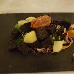 Best Western Plus Inverness Lochardil House Hotel Foto