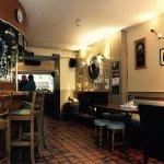 Photo of Cogan's Bar