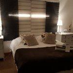 Hotel L'ideal Le Mountbatten Foto