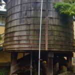 Kilauea Lodge Image