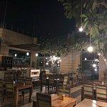 Courtyard by Marriott Gurugram Downtown Foto
