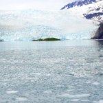 Photo of Kenai Fjords National Park