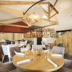 Foto di L'Epicurien Restaurant