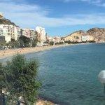 Foto de Melia Alicante
