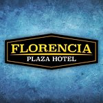 Photo of Florencia Plaza Hotel