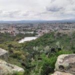 Photo of El Charco del Ingenio