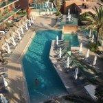 Foto de Sheraton Gran Canaria Salobre Golf Resort