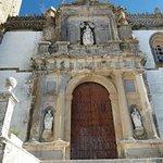 Photo of Iglesia Parroquial Matriz De Santa Maria La Mayor La Coronada