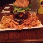 Stoneburger