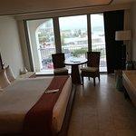 Photo of Costa d'Este Beach Resort & Spa