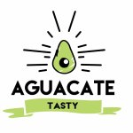 Photo of Aguacate Tasty