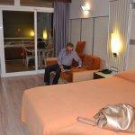 Photo of Hotel Flamingo Oasis