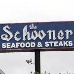 Photo of The Schooner Restaurant