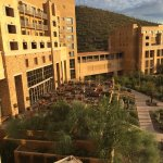 JW Marriott Tucson Starr Pass Resort & Spa Foto