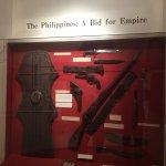 Foto de Virginia War Museum