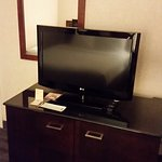 Foto di Red Lion Hotel and Conference Center-Seattle-Renton