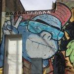 Foto de BA Street Art Tours