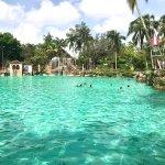 Photo of Venetian Pool