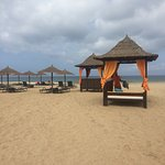 Photo of Melia Tortuga Beach Resort & Spa