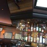 Photo de Elephant Bar & Restaurant