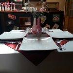 Zdjęcie Restaurante Tukos La Casa Real