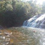 Photo of Tijuipe Waterfall