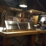 Photo of Max's Coal Oven Pizzeria