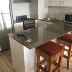 Photo of Whitsunday Apartments Hamilton Island