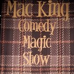 Foto de Mac King Comedy Magic Show