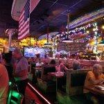 Flanigan's Seafood Bar & Grill Foto