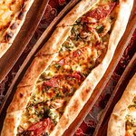 $10 Pides every Monday and Tuesday