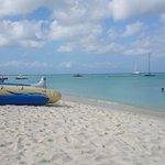 Photo of Brickell Bay Beach Club & Spa