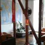 Photo of Casa Volante Hostal