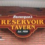 Reservoir Tavern