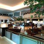 Photo of Waterfront Cebu City Hotel & Casino