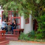 Foto de Nelson City TOP 10 Holiday Park