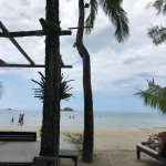 Foto de The Dewa Koh Chang