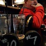 Foto de Jack Astor's Bar & Grill